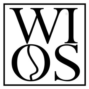 wios_logo