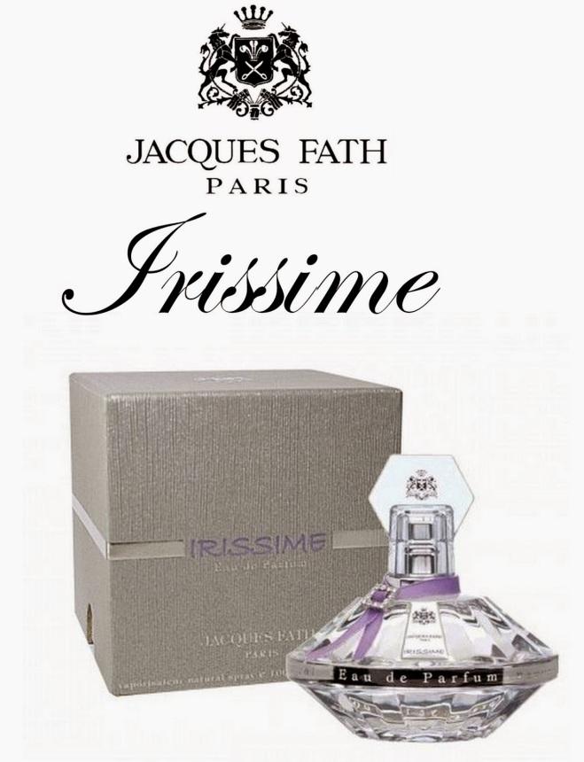 Image credit: https://fathperfumes.blogspot.com