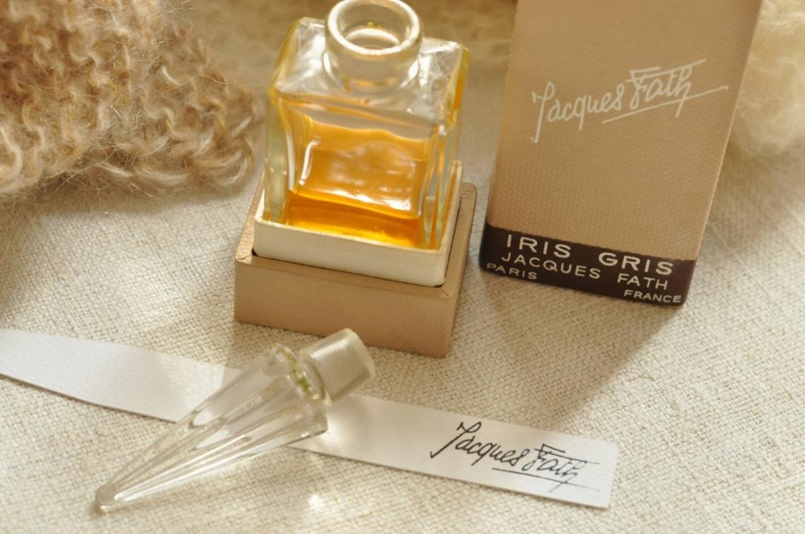 iris-gris_originalperfume